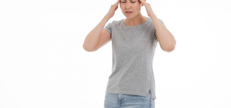 Quels sont les effets de l'épuisement sur la santé?