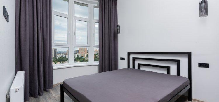 Quels sont les avantages d'un lit électrique ?