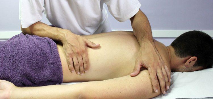 exercice du metier ostéopathe