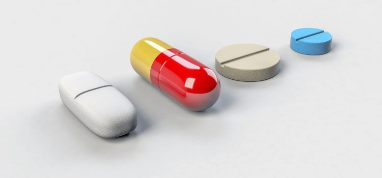 Pourquoi connaitre la pharmacie de garde dans votre localité ?